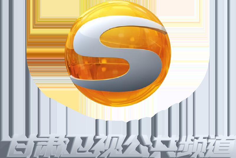 甘肃卫视公共频道