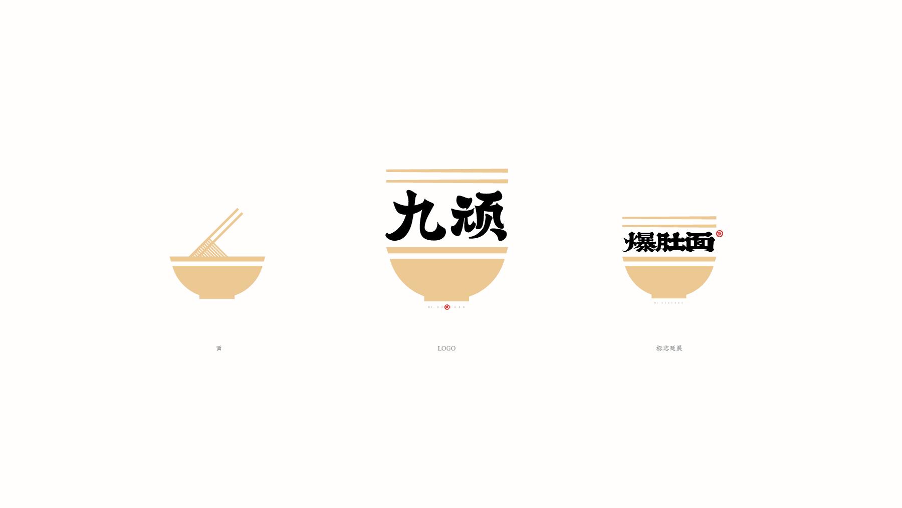 爆肚面part1-6